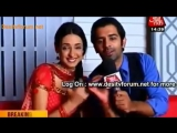 ipkknd SBB 5 Aug 2011 Arnav Khushi Ka Friendship day msg