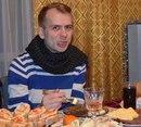 Алексей Маковка фото #22