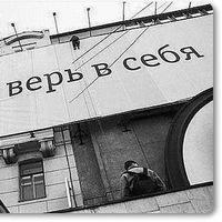 Бакдаулет Омаров