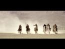 Восстание Техаса Бой техассцев с индейцами