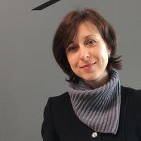 Виктория Хафизова