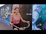 Alex Gaudino Vs Nari And Milani MangoMan (Filatov Karas Remix) puronen video touch