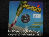 Paul_Parker_-_Right_On_Target_Original_12_inch_Version_1982.mp4