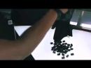 DMX - Cradle 2 The Grave  [  От колыбели до могилы  ]