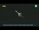 60 лет назад с космодрома Байконур запустили легендарную «семерку»