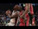 22 (199) 2005 (NBA 2k6 (X360))