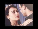Asad and Zoya Qubool hai Zee TvTu jahan main waha