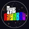 The Raynbow