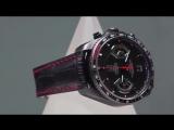 Tag Heuer Grand Carrera RS2 Calibre 17