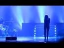 Lara Fabian - Elle danse  Palais Congres de Paris 3.06.16