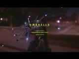 Umbrella ( 우산 ) Part 1 - Far East Movement ft Hyolyn Gill Chang [Official Video]