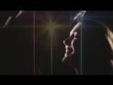 Шамхан Далдаев   Стоп Стоп Стоп музыка (1)