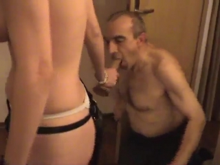 Смотреть реальное порно россии