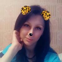 Виктория Дрожжинова