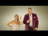 Armenchik feat. Francesca Ramirez Kiss Me NEW
