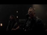 Рок-группа Metallica - Moth Into Flame Премьера видеоклипа!