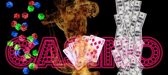 Богатым функционалом онлайн игр рейтинги онлайн казино сегодня составляется множество электронная рулетка цена прейскурант