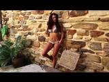 Kinky Ass | секс видео русское по принуждению