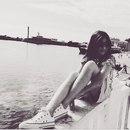 София Кварацхелия фото #12