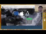 Как создать прямую трансляцию(стрим ) VK.COM с ПК