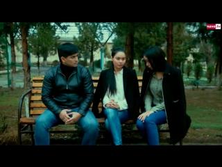 Darbadar uzbek kino Дарбадар узбек кино