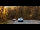 Subaru Impreza WRX STI & Mazda RX-8