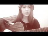 Лалка-Завывалка (Miriam) - Вервольф