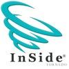 InSide Tornado