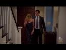 Промо Американская семейка Modern Family 8 сезон 12 серия