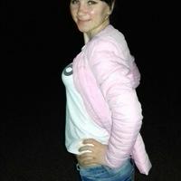 Елена Хведонцевич