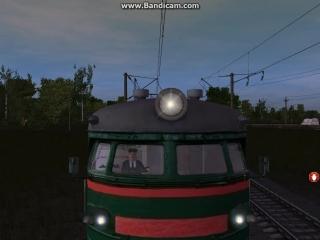 Trainz 2017-02-19 22-08-47-872