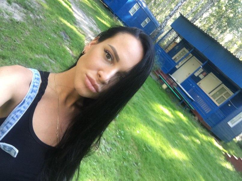Елена Хренова | Челябинск