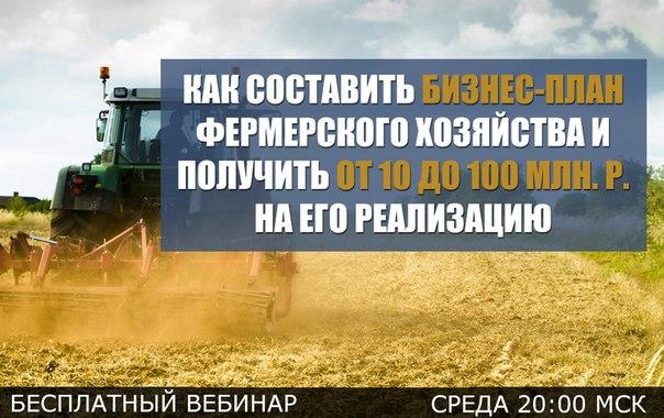 Фото №456239047 со страницы Екатерины Ендовицкой