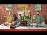 Srila Prabhupada glories by Kishori Mohan prabhu (1)