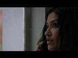 """Сонная лощина / Sleepy Hollow - 4 сезон 9 серия Промо """"Childs Play"""