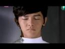 Дорама Идеальный парень (Тайвань)Jiro wang OST Pretend We Never Loved - ABSOLUTE BOYFRIEND  Jue Dui Da Ling