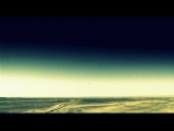 Alice Deejay - Better Off Alone (HQ) HD version