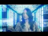 2008 - Sharam feat. Daniel Bedingfield - The One