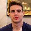 Ilya Tesakov