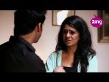 Pyaar Tune Kya Kiya _ S04 _ Ep02 - Full Episode _ Fenil Umrigar, Yuvraj Thakur