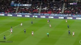 Paris Saint-Germain 5-0 Monaco (COUP DE FRANCE)