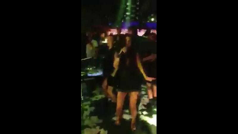 Мария ft X Да съм с теб 2 About last night😉✌🏻️Planeta Payner Club Велико Търново Уникални😍😘Тази вечер Пловдив❤️💃🏻Plane