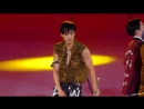 [FANCAM] 170708 SMTOWN LIVE in Seoul @ EXO's Kai - Machine