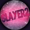 Slayer2
