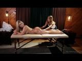 Anikka Albrite, Uma Jolie HD 1080, lesbian, massage, new porn 2016