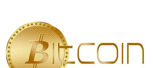 заработок в интернет доступный всем, биткоин без вложений