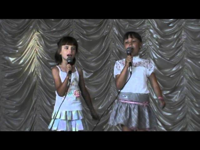 Детская песня про папу (Папа хотел сына, а родилась дочка