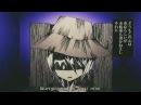 Aono - Kanashimi no nami ni oboreru (neru RUS cover) RFSV17 for Pudding