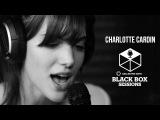 Charlotte Cardin -