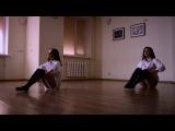 Студия Lady Dance Анжелики Зновец. Открыт набор для начинающих и продолжающих в творческую группу.